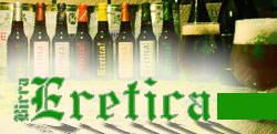 Birra Eretica