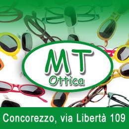 MT Ottica