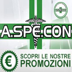 aspecon