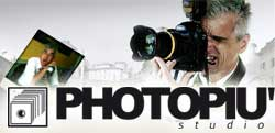 photopiu