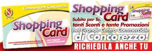 shoppingcard
