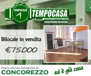 tempocasa_concorezzo