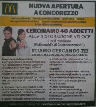 mc_concorezzo.jpg
