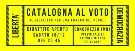 CATALOGNA21 DICEMBRE IL VOTO (4) - Copia.png