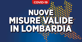lombardia_covid.png