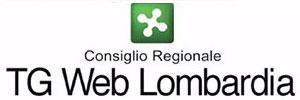 TG Web Lombardia