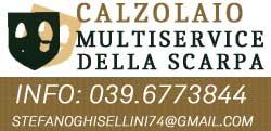 Via Cavezzali,10 - Concorezzo (MB) Info: 320.0892567