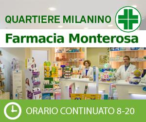 Farmacia Monte Rosa