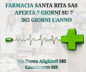 farmacia SRita