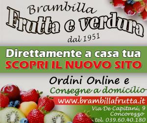 brambillafrutta