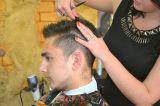 In Brianza parrucchieri ed estetisti sul piede di guerra
