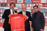 Calcio Monza, iniziata la stagione 2021/22