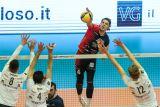 Vero Volley da record: chiusa la regular season al 4° posto