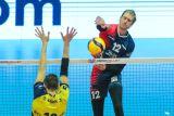 La Vero Volley Monza schiaccia anche la Leo Shoes Modena