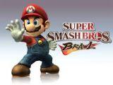 Inazuma Eleven e Super Smash Bros: domenica tornei con tuffo... nei videogiochi