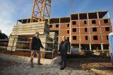 Accordo Aler-Comune: addio eco-mostro, presto una casa per 24 famiglie