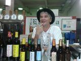 La Brianza del gusto incanta Golosaria: birra, salumi, dolci, barbecue e... la patata