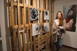 La Ghiringhella ora è anche uno straordinario laboratorio artistico
