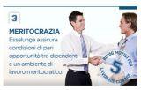 Esselunga assume a Milano e Provincia: decine di posti di lavoro, anche in Brianza