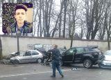 Fuga dopo lo schianto, muore 14enne: tragedia davanti alla Villa Reale di Monza