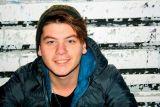 Rinvio a giudizio per la morte di Michael Minunno