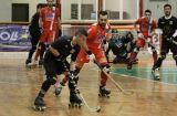 Hockey a rotelle, Monza sogna il ritorno in A1