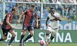 Giovedì al Brianteo arriva il Milan di Balotelli