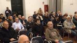 Ex Frette, presentato il progetto: confermati Mc e Aldi, preoccupa la viabilità