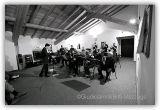 Natale Jazz: concerto augurale alle Torri Bianche