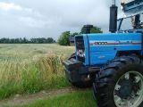 Nubifragio, in ginocchio anche l'agricoltura