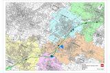 Metropolitana in Brianza Est: servono i soldi di Roma e Milano