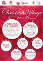 Arriva Babbo Natale: ecco il suo villaggio