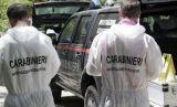 Milanino, due donne minacciate con coltello e rapinate