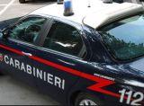 """""""Aiuto!"""", carabinieri nella notte in via Varisco"""