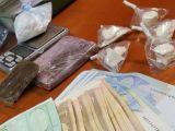 Cocaina, il processo al 41enne si terrà il 9 giugno