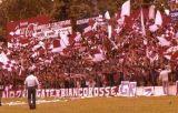 Il Calcio Monza: una mostra tutta biancorossa