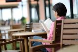 La cultura non va in vacanza: biblioteca sempre aperta