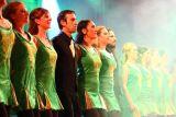 Corsi di danza irlandese a Monza con l'Accademia Gens d'Ys
