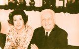 A Concorezzo le lettere con la storia d'amore di Enzo Ferrari