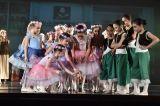Centro Danza, a settembre open day e iscrizioni