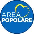 Area Popolare, Brambilla coordinatore in Brianza
