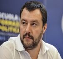 K-Flex, Salvini giovedì incontra i lavoratori