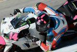 Moto, Ghidini approda nella Superstock 600