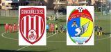 Calcio, play-off: ingresso gratuito per tifare Conco