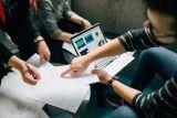 Monza e Brianza: crescono le imprese e l'occupazione nell'e-commerce
