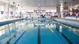 La piscina di Vimercate chiude