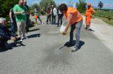 La strada ecodrain è made in Concorezzo