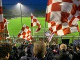 Il Monza capolista espugna anche lo stadio di Crema