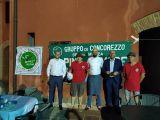 Emendamento Capitanio per aiutare Protezione civile e Alpini