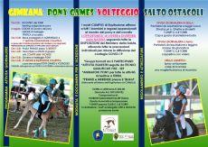 camp equitazione2.jpg